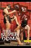 The Super Doma