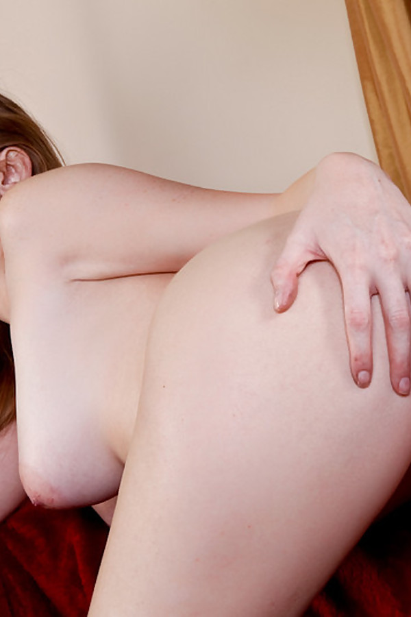 Faye Reagan 1