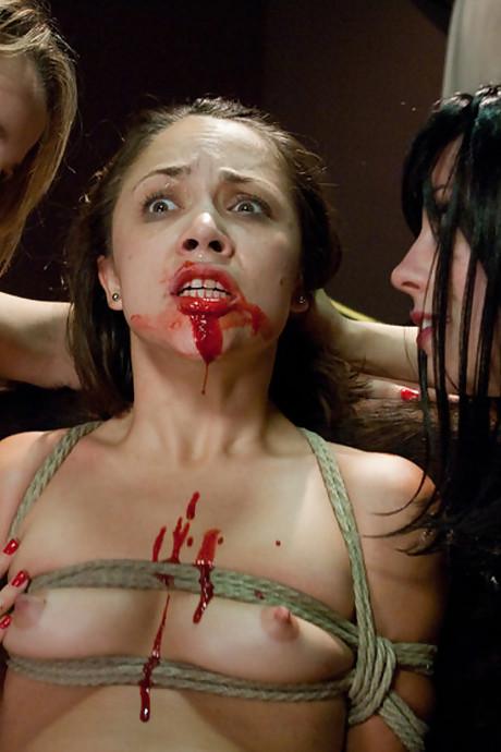 vampires vampiric 4cd8c661 Vampire Porn FemDom Vamps. Nov. 08. Vampires Sex and Vampiric Submission