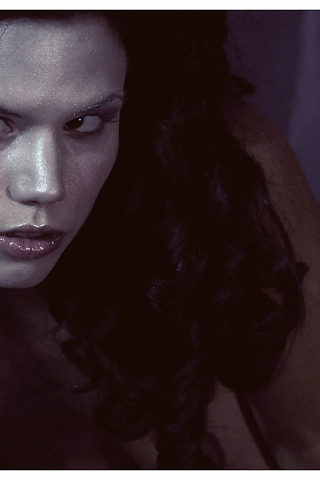 Vampires Sex and Vampiric Submission